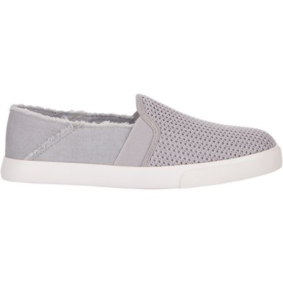 Austin Trading Co. Women s Classic Slip-On Casual Shoes  e1ef1a657