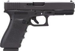 GLOCK G21 Gen3 .45 ACP SF Pistol
