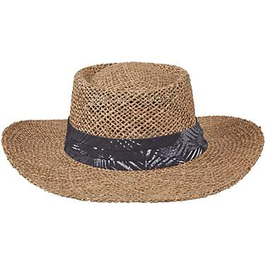 e3baeddca99 Mens Hats | Academy