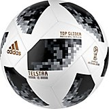 adidas World Cup Top Glider Replica Soccer Ball eb563a3f2d0c8