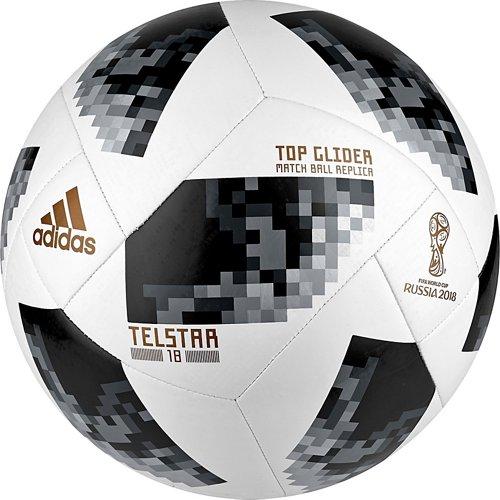 d4338f322 Soccer Balls | Adidas, Nike, Brava & More | Academy