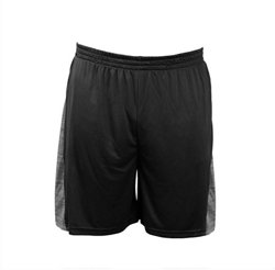3N2 Men's Outrider Training Short