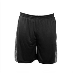 Men's Outrider Training Short