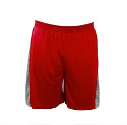 3N2 Boys' Outrider Training Short