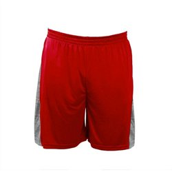 Boys' Outrider Training Short