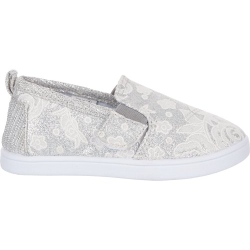 Austin Trading Co. Toddler Girls' Cotton Candy Casual Shoes