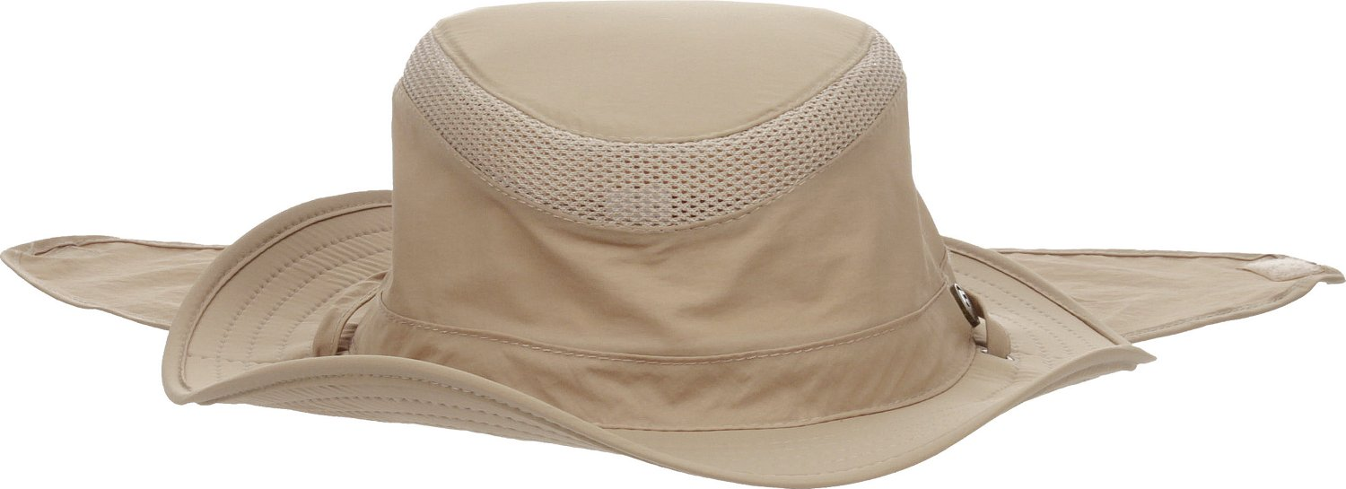 0d5920ed Display product reviews for Magellan Outdoors Men's Sailing Hat