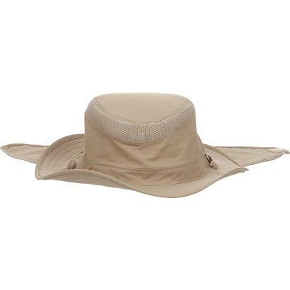 Magellan Outdoors Men s Sailing Hat  607c08613c9