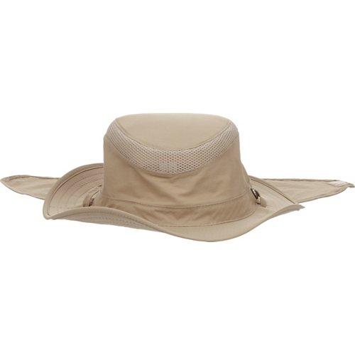 Magellan Outdoors Men's Sailing Hat