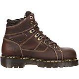 608185cc5e80 Men s Heritage Ironbridge EH Steel Toe Lace Up Work Boots