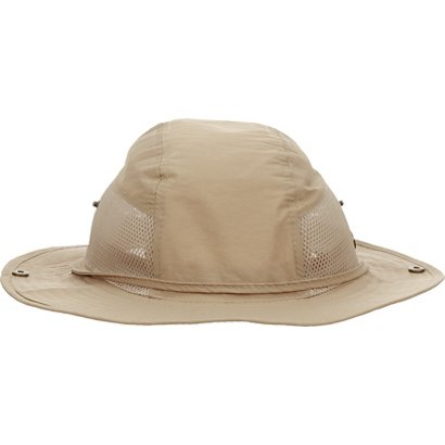 Magellan Outdoors Men s Supplex Trail Hat  9326f742120