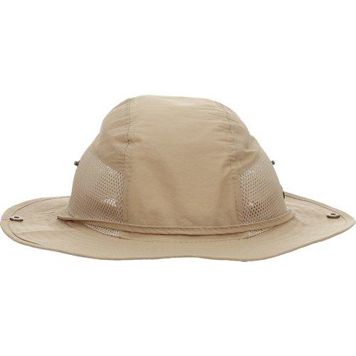Magellan Outdoors Men's Supplex Trail Hat