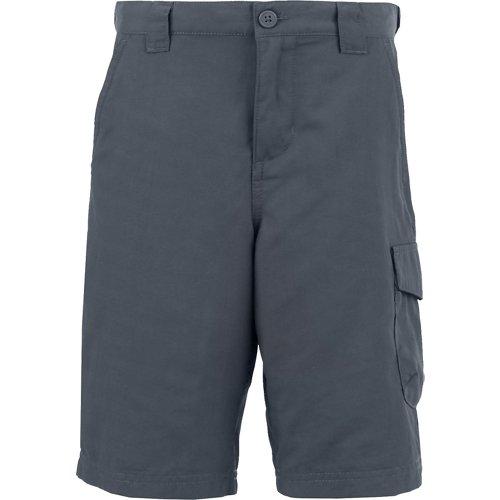 Columbia Sportswear Boys' Silver Ridge III Short