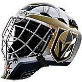 Boys  Vegas Golden Knights Hockey Goalie Face Mask 4100c8a9f