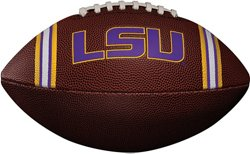 Franklin Louisiana State University Junior Football