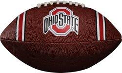 Franklin Ohio State University Junior Football