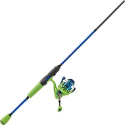 Lew's Rod and Reel Combos