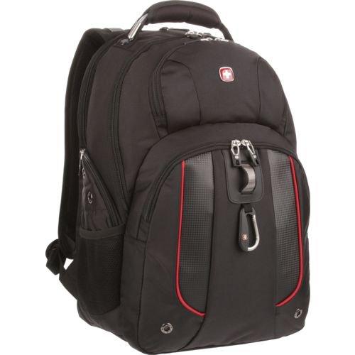 SwissGear Archer Backpack