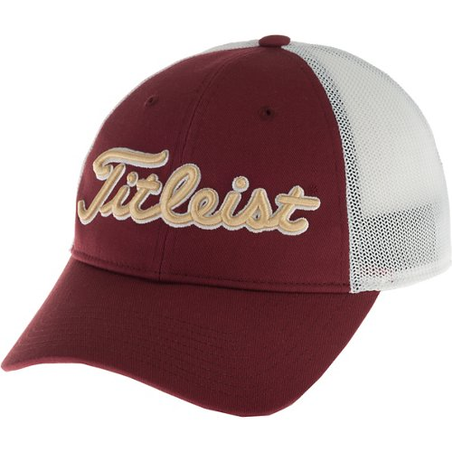 finest selection fe4ff bd3c6 ... france france florida state titleist hat faa1a 35609 4b891 a04f8