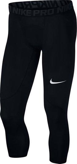 Nike Men's 3-Quarter Training Tight