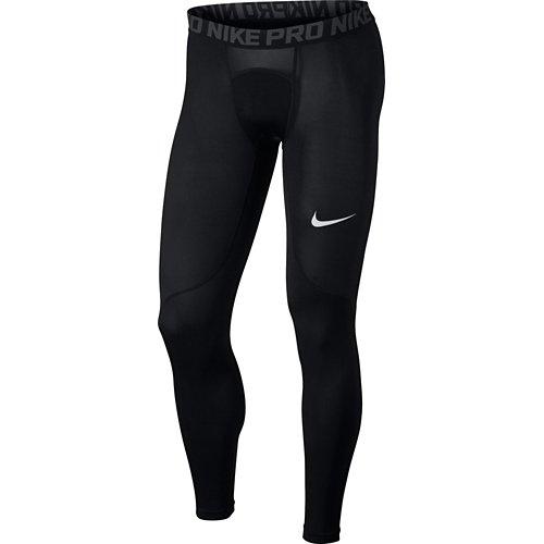 Nike Men's Pro Training Tight
