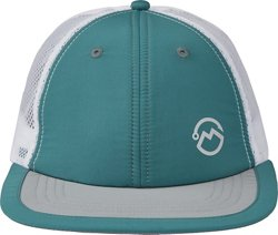 Magellan Outdoors Men's Adventure Trucker Cap