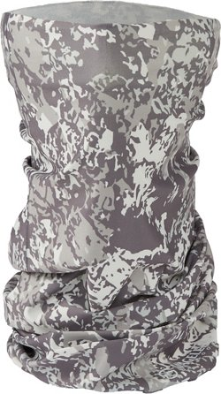 Magellan Outdoors Men's Laguna Madre Cool Camo Fishing Neck Gaiter