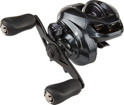 Shimano Chronarch G Low-Profile Baitcast Reel