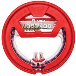 Bore Boss .357/.38/9mm Bore Cleaner