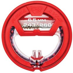 Bore Boss .243/.260/6.5mm Bore Cleaner
