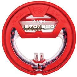 Bore Boss .270/.280/7mm Bore Cleaner