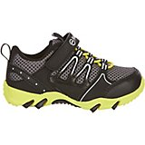 Magellan Outdoors Toddlers' Escapade Trail Shoes