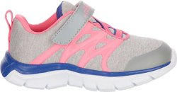 BCG Toddler Girls' Shift Running Shoes