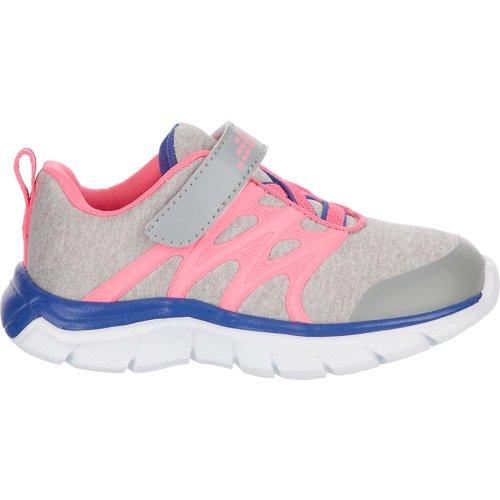 BCG Toddler Girls' Shift Running Shoes