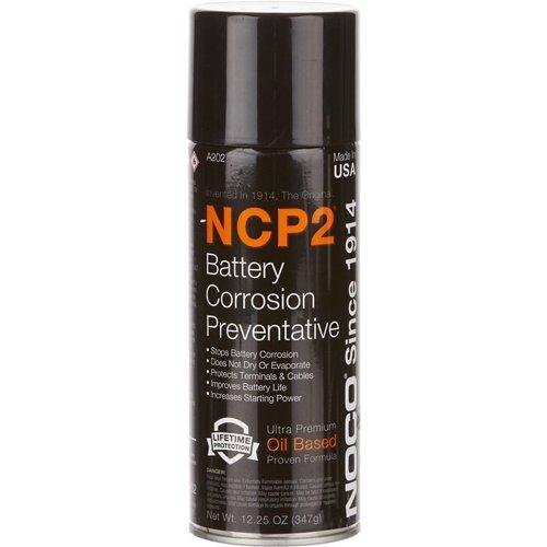 NOCO NCP2 12.25 oz Battery Corrosion Preventative