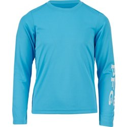 7dad808fc Columbia Sportswear™   Columbia Outdoor Clothing   Academy