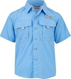 Kids' Columbia Clothing