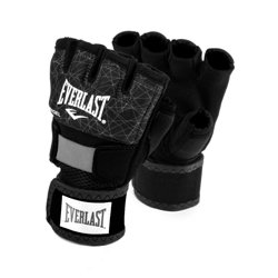 Everlast Sports Equipment