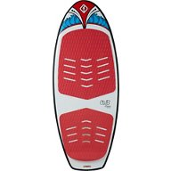 Connelly Wakesurf Laguna 4 ft 6 in Wake Surfboard