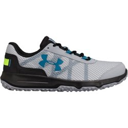 Men's Toccoa Running Shoes