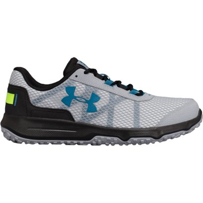 54798920fa22 ... Under Armour Men s Toccoa Running Shoes. Men s Running Shoes.  Hover Click to enlarge