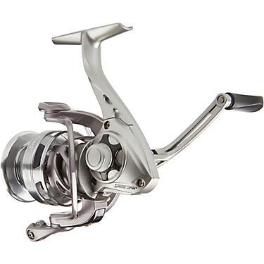 Lew/'s Laser G Speed Spin LSG400 Spinning Fishing Reel
