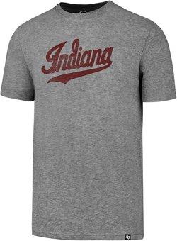 '47 Indiana University Vault Knockaround Club T-shirt