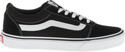 Vans Women's Ward Shoes