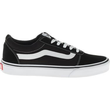 181e16e4d0cbd6 Vans Women's Ward Shoes | Academy