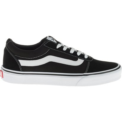 b46c091bf92f Vans Women s Ward Shoes