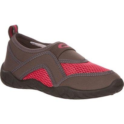 bbc1622b809 O Rageous Girls  Aqua Sock Water Shoes