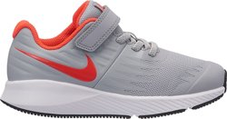 Nike Boys' Star Runner Running Shoes