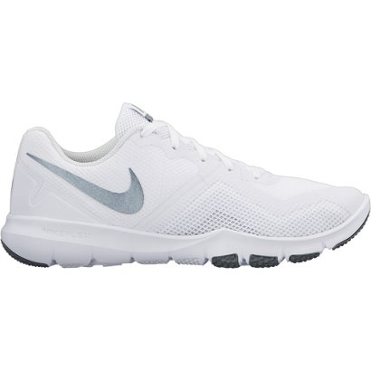 d634c0f5e602 ... Nike Men s Flex Control II Training Shoes. Men s Training Shoes.  Hover Click to enlarge