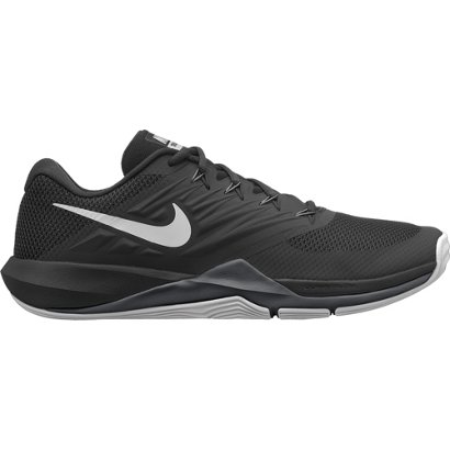 dd8f92c669bd ... Nike Men s Lunar Prime Iron II Training Shoes. Men s Training Shoes.  Hover Click to enlarge